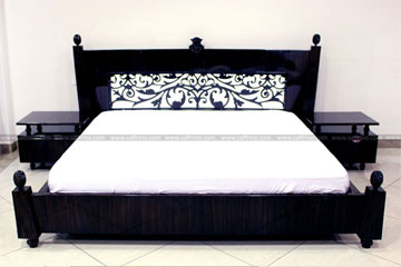 exclusive-designer-beds